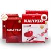 KALYPZO คาลิปโซ่ อาหารเสริมลดน้ำหนัก ราคาพิเศษ ส่งฟรี
