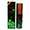 TRARAD Herb's Spray ตราแรด เฮิร์บสเปรย์ 12ml.