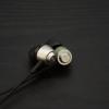 ขาย หูฟัง Knowledge Zenith C56R หูฟัง อินเอียร์ In-ear เบสหนัก Ultra Bass ไดร์เวอร์ 11 mm