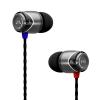 Soundmagic E10 สีดำ