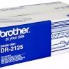 ชุดดรัมเลเซอร์ BROTHER Dr-2125 ของแท้ 100% ราคา 3,070 บาท