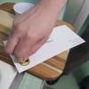 10 สิ่งที่คุณอาจไม่เชื่อว่าไมโครเวฟทำได้! (มีคลิป)