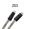 KZ High Purity OFC สาย ZS3