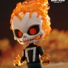 Hot Toys COSB400 AGENTS OF S.H.I.E.L.D. - GHOST RIDER