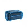 KZ New ABS Resin สีน้ำเงิน 004