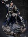 Infinity Studio 1/4 Iron Knight - General Zhao Yun