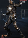 Hot Toys MMS251 IRON MAN 3 - BONES (MARK XLI)