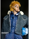 Hot toys brothersworker - Monkey