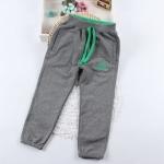Pre-order กางเกง / แพ็คละ 5 ตัว