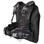 aqualung Lotus i3 BCD