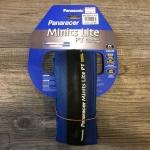 Panaracer Minits Lite PT 20x1-1/8 (28-451)