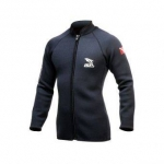 IST Wind Breaker Jacket