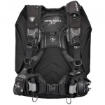 Aqualung Dimension i3 BCD
