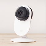 Xiaomi yi ant IP Smart Camera