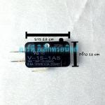 Omron V-15-1A5