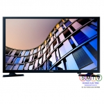 FLAT HD TV 32 นิ้ว SAMSUNG รุ่น UA32M4100AKXXT