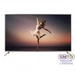 Haier LED Smart / UHD TV 55 นิ้ว รุ่น LE55U6500U