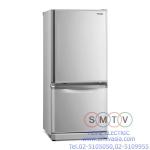 MITSUBISHI ตู้เย็น 2 ประตู 9.4 คิว รุ่น MR-BF30H