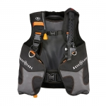 aqualung New Wave BCD