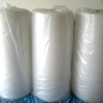 พลาสติกกันกระแทก ขนาด1.3ม x 100ม.