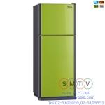 MITSUBISHI ตู้เย็น 2 ประตู 8.5 คิว รุ่น MR-F26H ระบบ No-Frost