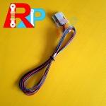 เซ็นเซอร์ พัดลมไอน้ำ AC10R1 V.3 ( 3 สาย )