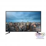 FLAT Premium UHD TV 55 นิ้ว SAMSUNG รุ่น UA55MU7000KXXT