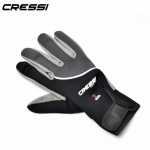 cressi tropical glove