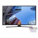 FLAT FHD TV 49 นิ้ว SAMSUNG รุ่น UA49M5000AKXXT จัดส่งฟรีกทมและปริมณฑล