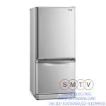 MITSUBISHI ตู้เย็น 2 ประตู 12.2 คิว รุ่น MR-F38G-ST