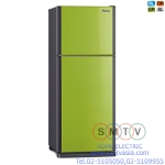 MITSUBISHI ตู้เย็น 2 ประตู 7.1 คิว รุ่น MR-F23H ระบบ No-Frost