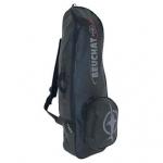 Beuchat Apnea Backpack สำหรับใส่ฟิน Freedive ได้เกือบทุกยี่ห้อเลย