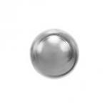SS 3MM BALL (7532-0300)