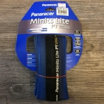 Panaracer Minits Lite PT 20*1.25 (32-406)