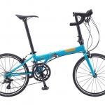 จักรยาน Banian
