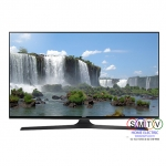 "LED SMART DIGITAL TV 55"" SAMSUNG รุ่น UA55J6200"