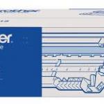 ชุดดรัมเลเซอร์ Brother Dr-3215 ของแท้ 100% ราคา 5,000 บาท