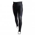 Performance Wear Paddling Long Pants