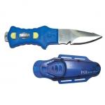PSI BC Knife