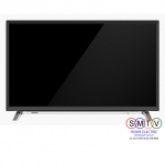 "LED TV 24"" TOSHIBA รุ่น 24L1600VT"