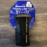 ยางนอก Panaracer Minits Lite PT 20*1.25 (406)
