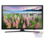 "LED DIGITAL TV 40"" SAMSUNG รุ่น UA40J5000AK"