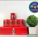 ผลิตภัณฑ์เสริมอาหารไดมอนด์เรด ตราหมอเส็ง DIAMOND RED