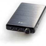 ขาย FiiO E12 MontBlanc Modify By HeadphoneGuRu แอมป์ระดับพรีเมี่ยม Flagship ประจำปีของ FiiO