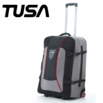 Tusa RB-10 ROLLER BAG