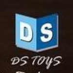 DS TOYS