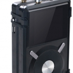 ขาย FiiO HS6 ชุดต่อพ่วง FiiO X5 เข้ากับ Amplifier เพิ่มเพื่อกำลังขยายให้แรงขึ้นกว่าเดิม !!