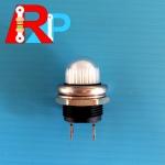 ไฟโชว์ 220vAC สีขาว LED