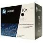 ตลับหมึกแท้ HP ce390A ของใหม่ M601/M602/M603/M4555