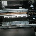 รีวิว ซ่อมปริ้นเตอร์เครื่องปริ๊นฟ้องerrorไฟแดง